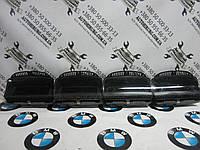 Дисплей BMW e65/e66 (9110639 / 6942526 / 6931556 / 6950069), фото 1