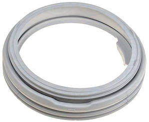 Манжета (резина) люка для стиральной машины Beko 2811480100