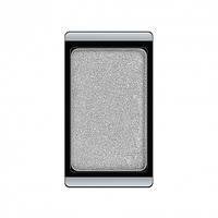 Artdeco тени для век eyeshadow 06