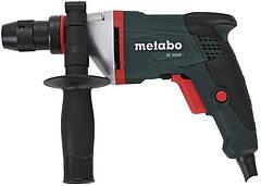 Дриль Metabo BE 500/6