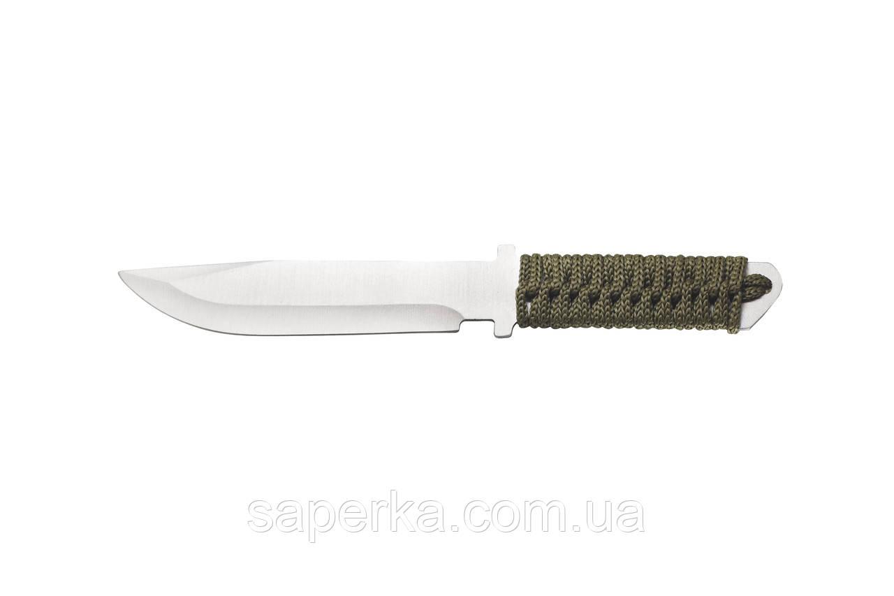 Нож метательный, специальный A 5