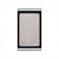 Artdeco тени для век eyeshadow 07