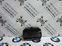 Дисплей BMW e65/e66 (6929478), фото 1