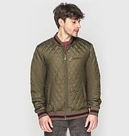 Демисезонная куртка стильная