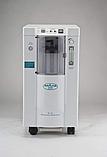 """Кисневий концентратор """"АРМЕД"""" 7F-3L (модель mini), фото 5"""