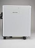 """Кисневий концентратор """"АРМЕД"""" 7F-3L (модель mini), фото 7"""