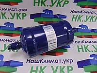 """Фильтр осушитель SEK-163S (3/8"""" пайка) , фото 1"""