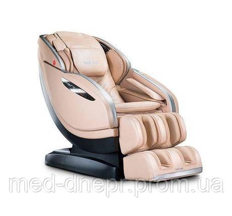 Массажное кресло Yamaguchi Mercury, фото 2