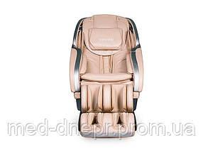 Массажное кресло Yamaguchi Mercury, фото 3