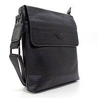 aa226caeb01f Брендовые мужские сумки ARMANI, дешево, цена 595 грн., купить в ...