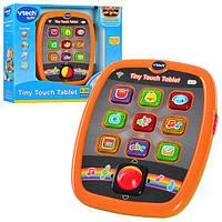 Детский планшет VTech 138203  обучающий,16,5см
