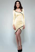 красивые платья купить +в интернет магазине Веста Ян $