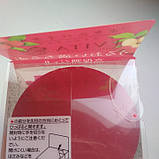 Увлажняющий антивозрастной гель. KANEBO Evita Botanic Vital Deep Moisture Gel —  90 г ( Япония), фото 2
