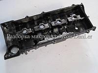 Клапанная крышка Мерседес Спринтер 2.2 cdi 00-06 б/у (Mercedes Sprinter)