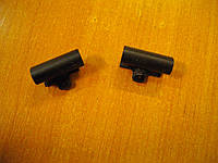 Крышки петель матрицы Корпус Sony PCG-41218L VPCSC41FM C60A21HX бу