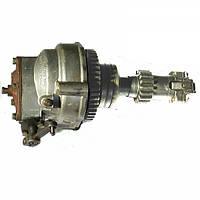 Редуктор пускового двигателя РПД Т-150, СМД-60
