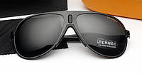 Мужские солнцезащитные очки Hermes 120812