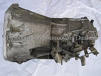 КПП (коробка передач) Мерседес Спринтер 2.2 cdi 00-06 б/у (Mercedes Sprinter)