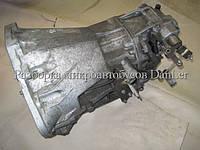 КПП (коробка передач) Мерседес Спринтер 2.7 cdi 00-06 б/у (Mercedes Sprinter)