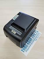 POS-принтер SPRT SP-POS88VMF, фото 1