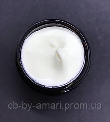 Крем увлажняющий для зрелой кожи лица и шеи, мл 30