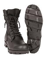 Ботинки  US Jungle Panama Tropical Boots, black