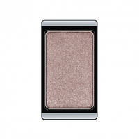 Artdeco тени для век eyeshadow 30