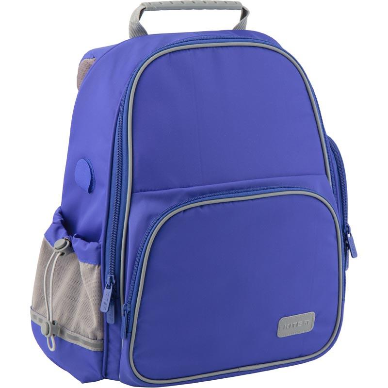 Рюкзак школьный ортопедический Kite Education Smart Смарт (K19-720S-2)