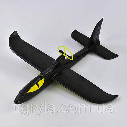 Самолёт планер с электромотором , фото 2