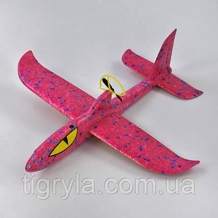 Планер літак, фото 2