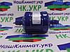 """Фильтр осушитель SEK-053S (3/8"""" пайка)"""