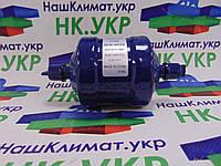 """Фильтр осушитель SEK-053S (3/8"""" пайка), фото 1"""