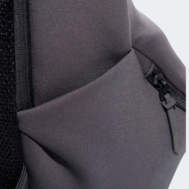 Женский рюкзак для тренировок Adidas Favorite Backpack