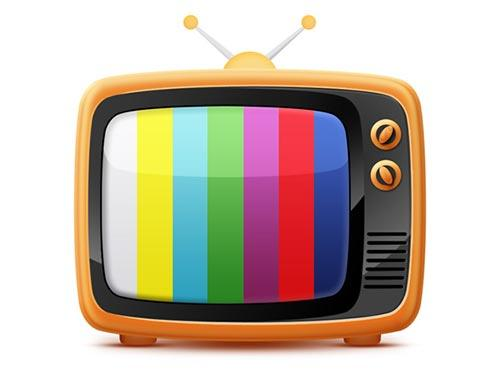 Аксессуары для ТВ