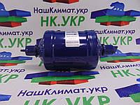 """Фильтр осушитель SEK-084S (1/2"""" пайка)"""