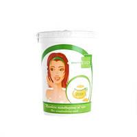 Восстанавливающая крем-маска для волос с рисовыми протеинами Personal Touch, 500 мл