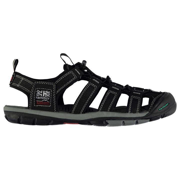 Сандали Karrimor Karrimor Ithaca Mens Outdoor Sandals