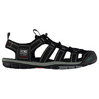 Сандали Karrimor Karrimor Ithaca Mens Outdoor Sandals