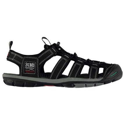 Сандали Karrimor Karrimor Ithaca Mens Outdoor Sandals, фото 2