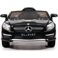 Электромобиль BARTY Mercedes-Benz SL63 AMG