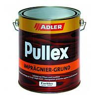 Грунтовка для дерева Pullex Imprägnier-Grund Adler, фото 1