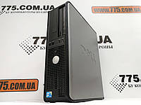 Компьютер Dell OptiPlex 780 (Desktop), Intel Core2Quad 2.4GHz, RAM 8ГБ (DDR3), HDD 500ГБ, фото 1