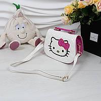 0fbfca69c5d4 Сумки и рюкзаки детские в Запорожье. Сравнить цены, купить ...