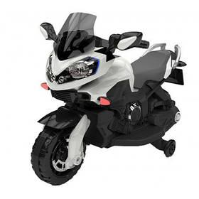 Детский мотоцикл BS 1188