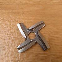 Нож для мясорубки Moulinex MS-0926063 (не оригинал)
