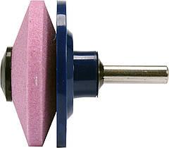 Пристосування для заточування ножів/ножиць Vorel 26225