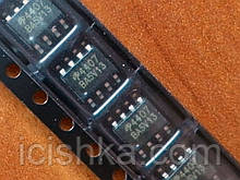 AO4407A / 4407A SOIC8 - 30V 12A P-Channel MOSFET