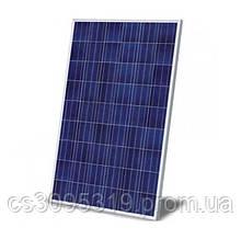 Солнечная панель Altek RSM144-6-335P Half-cell