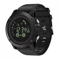 Умные часы Smart Extreme Vibe+