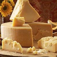 Закваска для сыра Пармезан (на 100 литров молока)